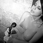 Nude Models
