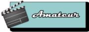 amateur porn clips