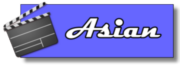 asian sex clips