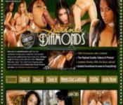 $1 latin porn sluts watch latino whore fuck for one dollar